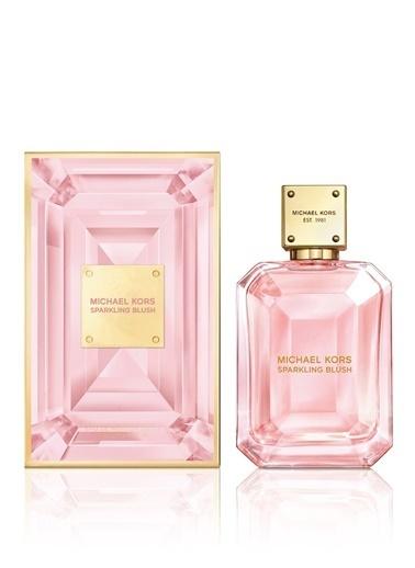 Michael Kors Sexy Ruby Blush Edp 100 Mlkadın Parfüm Renksiz